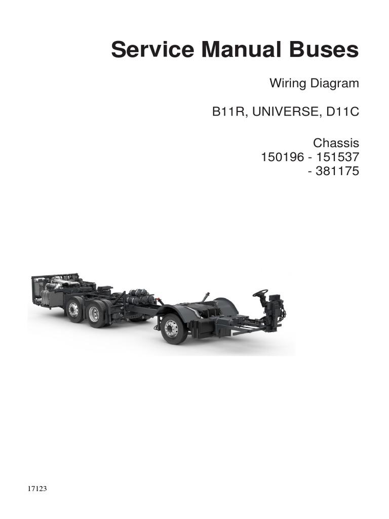 Genuine abs bosch 0265007043 capteur de vitesse avant//gauche 46530202 seicento WS7043