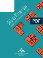 GUIA_PLAGUI.pdf