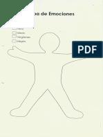 mapa de emociones.pdf