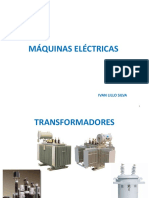 02 Transformadores mant industrial  final.pdf