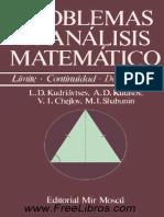 problemas_de_analisis_mat.pdf