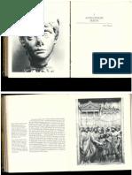 Antiguidade Tardia - Peter Brown - História Da Vida Privada