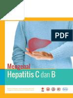 Buklet-Hepatitis-BC-Awam.pdf
