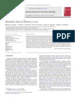 aflatoxina coppeti.pdf