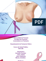 Cancer de Mama Salud Publica-2