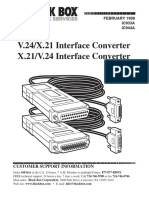ic933-ic944a.pdf
