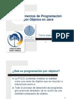 POO-FUNDAMENTOS.pdf
