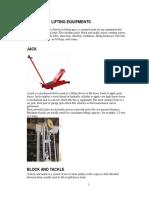 222647028-Material-Handling-Full-Notes.pdf