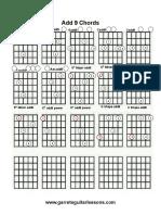 Add9Chords.pdf