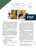 1srie Filosofiamedieval 140108091740 Phpapp02