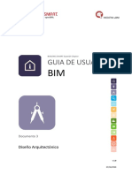 ubim-03-v1_diseno_arquitectonico.pdf