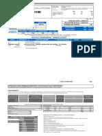 001044000191178.pdf