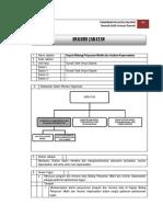 Contoh Analisis Jabatan Kepala Bidang baru.docx
