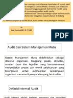 1. Audit Operasional Rumah Sakit.pptx