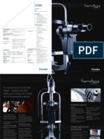 Brosur DSL-40H Digital.pdf