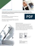 Brosur NCT Keller.pdf