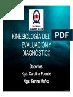 01 Evaluacion y Dg
