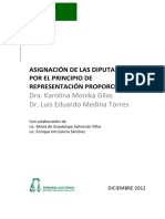 Manual_asignacion_diputaciones.pdf