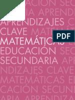 1 LPM Sec Matematicas