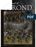 The Council of Elrond.pdf