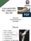 Clase 08 TOBILLO Y PIE.pdf