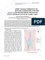 10-17-20042017 Petrographic characteristics of metasedimentary limestone and the associated rocks from the South Ettayapuram Taluk of Tamil Nadu.pdf