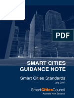 SCCANZ Smart Cities Standards Guidance Note_ISSUE (4)