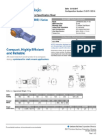 LHYMS8-5C140C-Y1-53