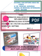 farmacologia.pdf