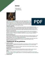 Maquinas_Guillotinas_Concepto.docx