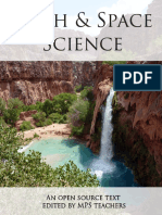 1-earth_science_oer.pdf