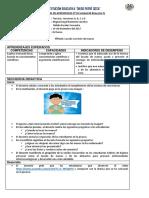SESION LAVADO DE MANOS.docx