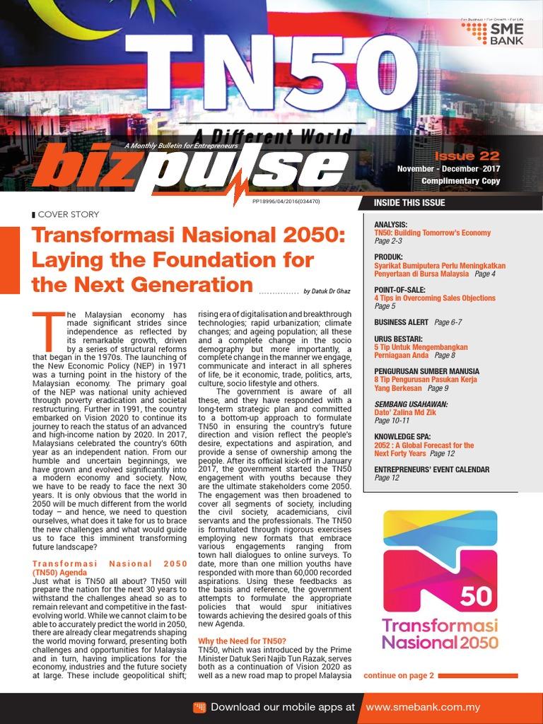 migliori nuovi siti di incontri 2012