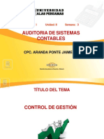 SEMANA 3-Control de Gestion