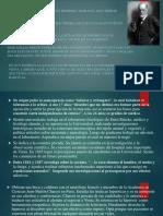 Sigmund Freud Teoria Psicoanalitica de La Personalidad