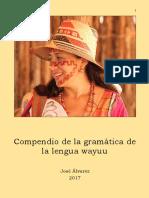 Compendio_de_la_gramatica_de_la_lengua_w.pdf
