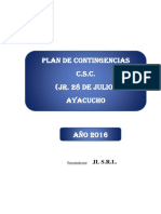 PLAN DE CONTINGENCIA  SUNAT CSC JR 28 DE JULIO 2016.docx