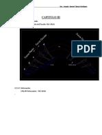 CAPITULO III-d 2017- I (1).pdf