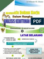 analisisbebankerja-090618214301-phpapp02.pdf