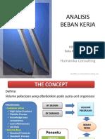analisisbebankerja-100329054412-phpapp02.pdf