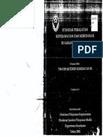 244053781-Standar-Peralatan-Keperawatan-Dan-Kebidanan-Di-Sarana-Kesehatan.pdf