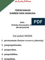 perencanaansdm2-130801230100-phpapp02.pdf
