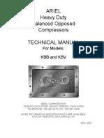331916012-KBB.pdf
