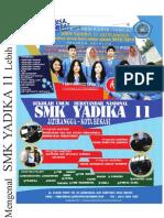 E-tabloid12.pdf