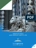 Genova in Tasca