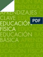 1LpMEducacion-Fisica_Digital.pdf
