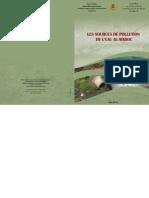 4.3.1.Sources-de-pollution.pdf