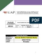derecho civil 5 contratos-SALCEDO BELLOTA GABRIELA MARINA.doc