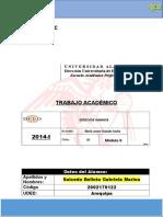 TA- 2014 DERECHOS HUMANOS -Salcedo Bellota Gabriela Marina.doc