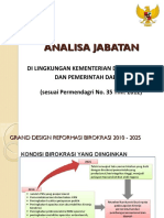 slideanjabpermen3.pdf